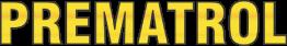 Prematrol Logo