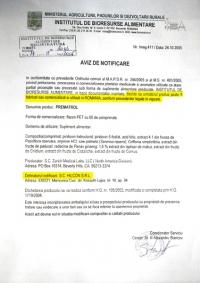 autorizatie-prematrol